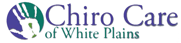 White Plains, NY Chiro Care of White Plains